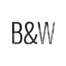 B&W Film