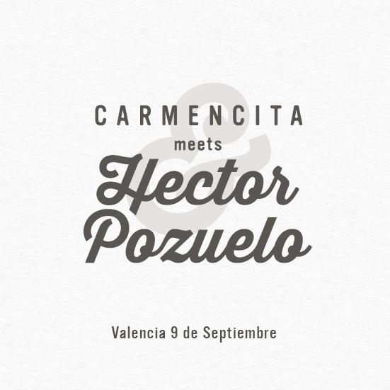 Workshop film photography Carmencita Film Lab Valencia