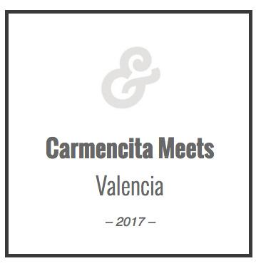 Meets Valencia