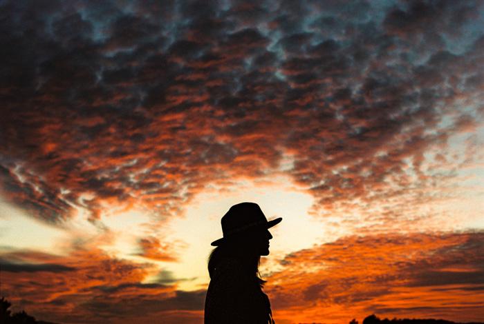 NikonFM2 KodakPortra400 CarmencitaFilmLab GuillermoGiner