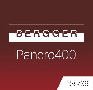 Pancro 35